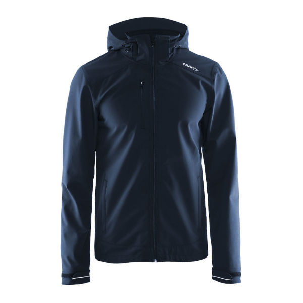 Craft Light Softshell Jacket Men
