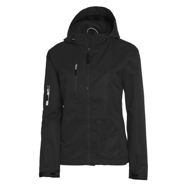 Matterhorn MH-700D Shell Jacket Ladies