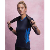Women's Regular Fit Cooltex® Training Tee