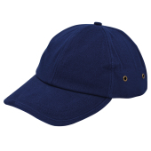Heavy Canvas Cap