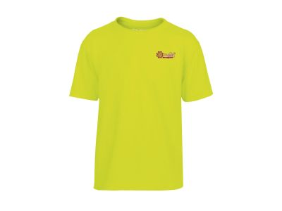Gildan Performance sportshirt kids