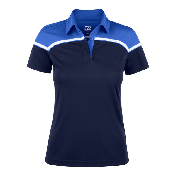 Cutter & Buck Seabeck Polo Ladies