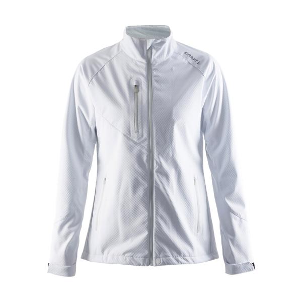 Craft Bormio Softshell Jacket women
