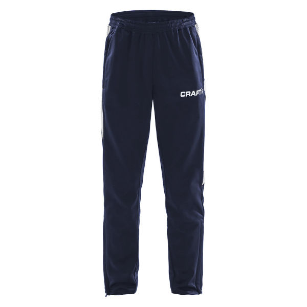 Craft Pro Control Pants JR