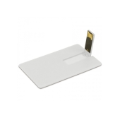 USB stick 2.0 card 4GB