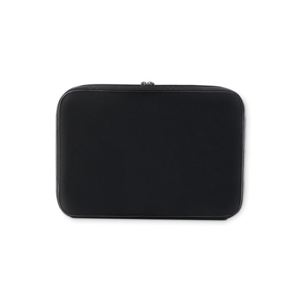DEOPAD 15 - Laptop pouch in 15 inch