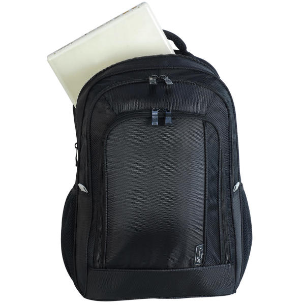 Smart Laptop Backpack Frankfurt