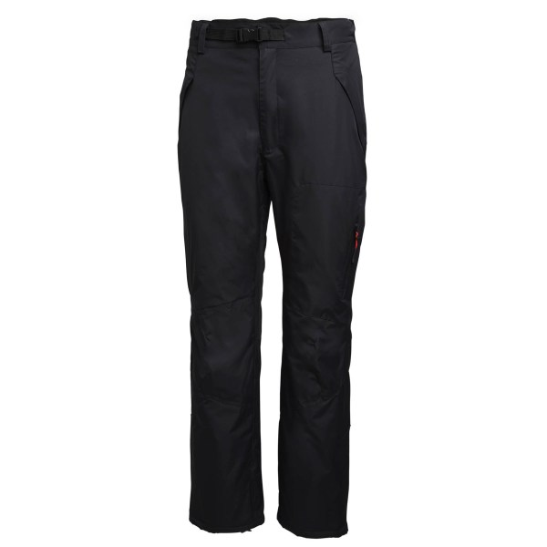 Matterhorn MH-456 Winter Pants