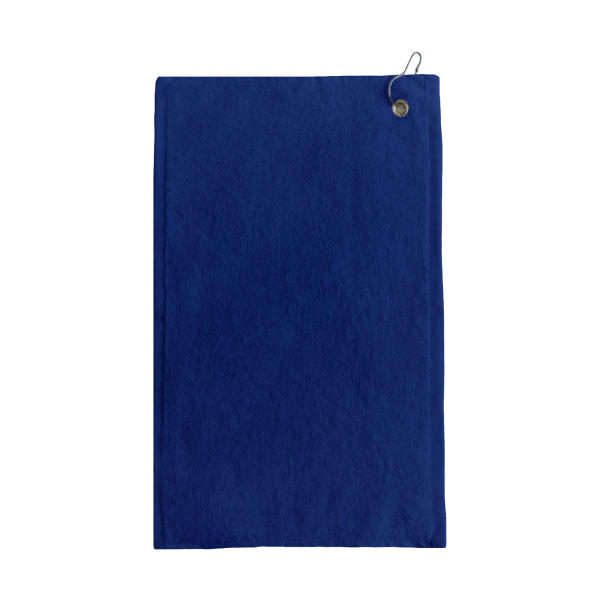 Thames 30x50 Golf Towel