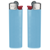 J23 Lighter BO Blue Light_BA white_FO red_HO chrome