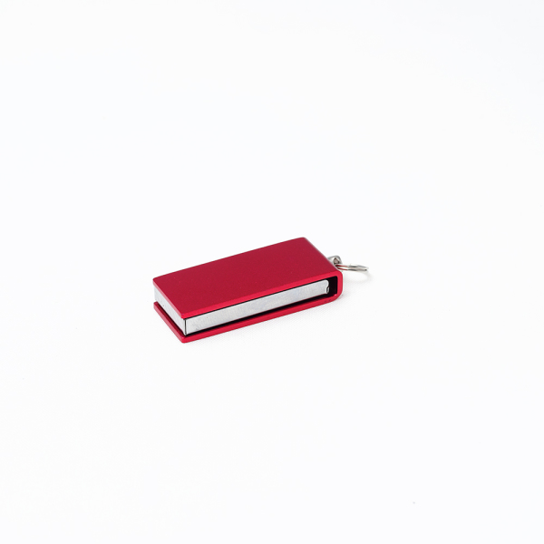 CM-1061 USB Flash Drive Kingston Town