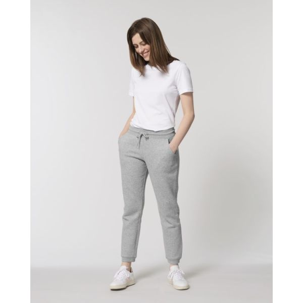Dames Joggingbroek Stella Bopper
