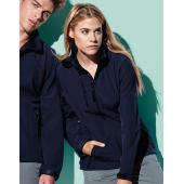 Active Softshell Jacket Women