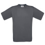 dark grey xl