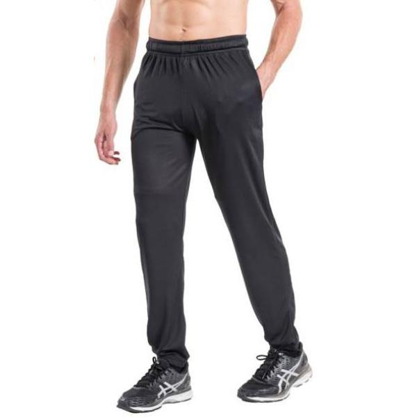 Unisex technical training pants