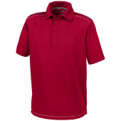 Receiver short sleeve Polo