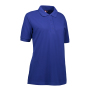 Ladies' PRO Wear polo shirt - Royal blue, XS