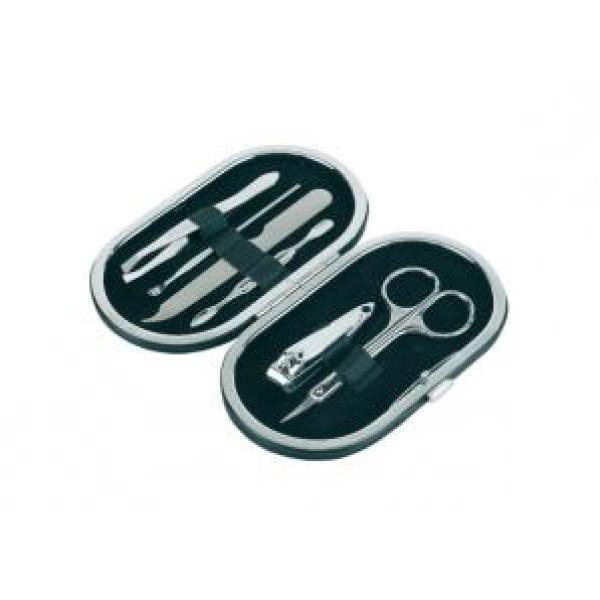6 delig manicure set DENISE