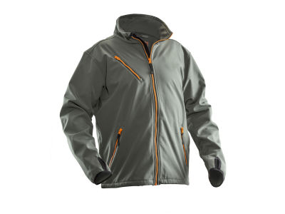 1201 Softshell Light Jacket