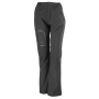 Ladies Softshelll Trousers