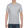 Gildan T-shirt DryBlend SS Sports Grey S