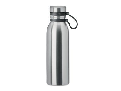 ICELAND LUX - Double walled flask 600 ml.