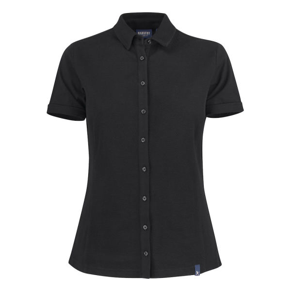HARVEST SHELLDEN LADY POLO