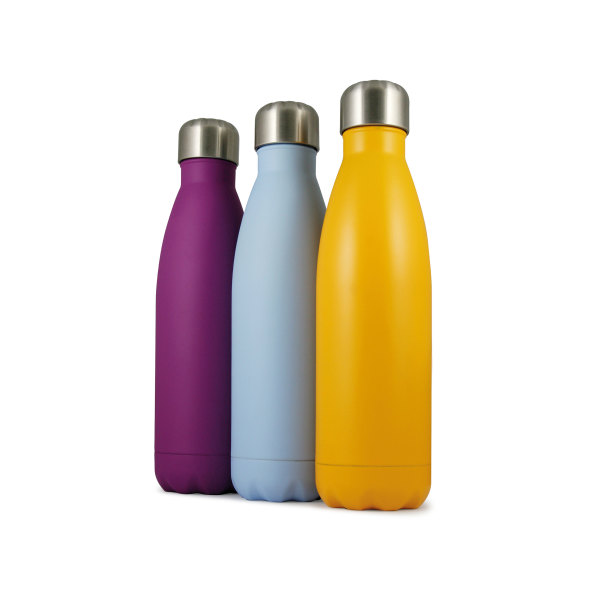 ColourCoat Eevo-Therm Bottle
