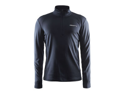 Swift Half Zip Men
