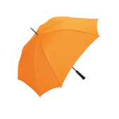 Fare®-CollectionAutomatic Regular Umbrella