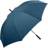 AC golf umbrella FARE®-Profile - navy
