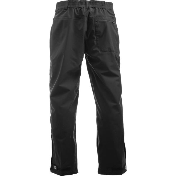 Cutter & Buck Forks Rain Pants