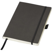 Revello A5 softcover notitieboek
