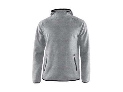 Craft Emotion Hood Sweatshirt Men Hoodies & Sweatshirts