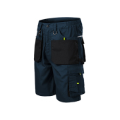 Ranger Shorts Gents