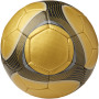 Balondorro 32-panel football - Gold