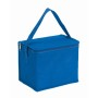 "Cooler bag""Celsius""non-w. blue"
