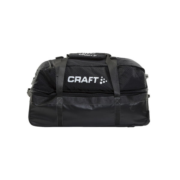 Craft Roll Bag Bags