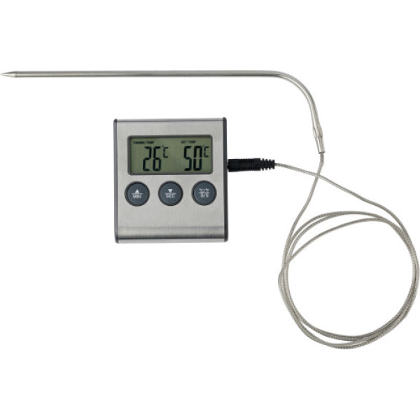 ABS vleesthermometer