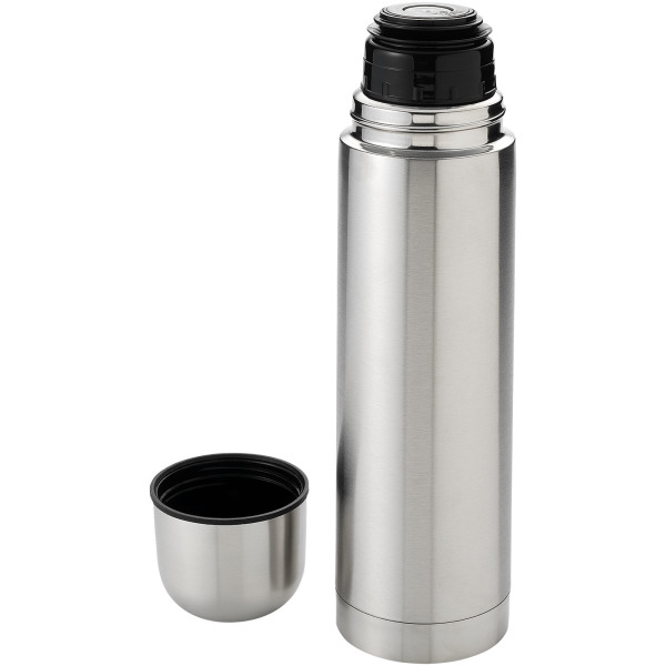 Sullivan 750 ml geïsoleerde thermosfles
