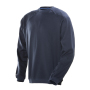 5122 Sweatshirt Functional Navy xs