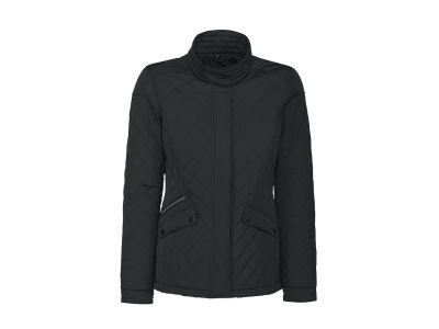 HARVEST HUNTINGVIEW LADY QUILTED JACKET