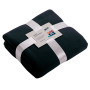 Fleece Blanket navy