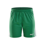 Craft Pro Control shorts wmn team gr/whi xl