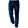 Kinder joggingbroek navy '12/14