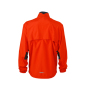Men's Performance Jacket grenadine