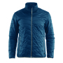 Craft Light Primaloft jacket men bosc m