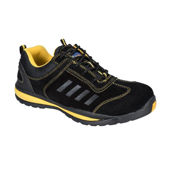 Steelite™ Lusum S1P HRO Safety Trainers