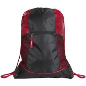 Clique Smart Backpack Bags