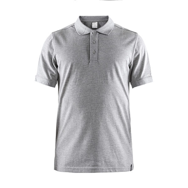 Craft Casual Polo Pique Men